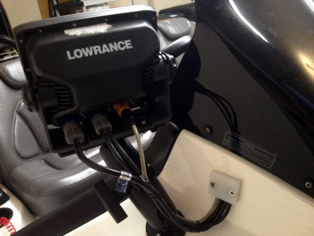 lowrance-picture1