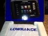 lowrance-5
