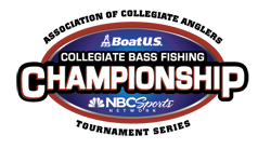 ACA-NBC-Sports