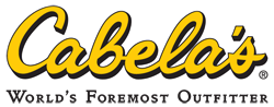 Cabelas_250