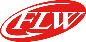 FLW_Logo_Red_485C
