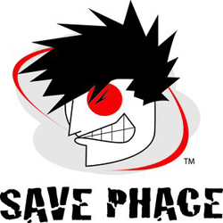 SavePhace