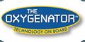 Oxygenator