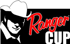 ranger-cup-243