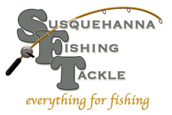 susq_fishing_250