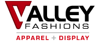 valley-fashions
