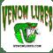 Venom Lures