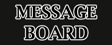 Messageboard