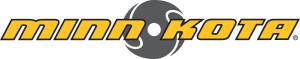 mk_CMYK_logo